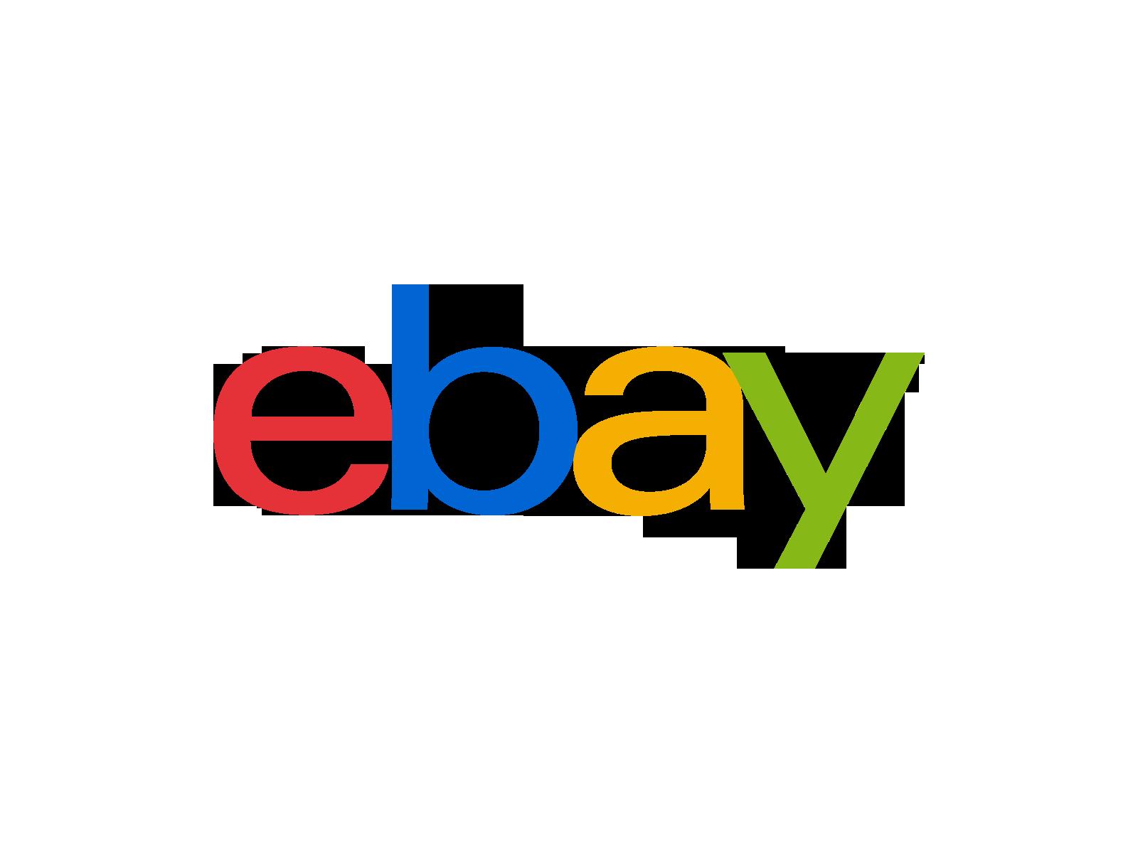 Brent's Lawnmower on Ebay