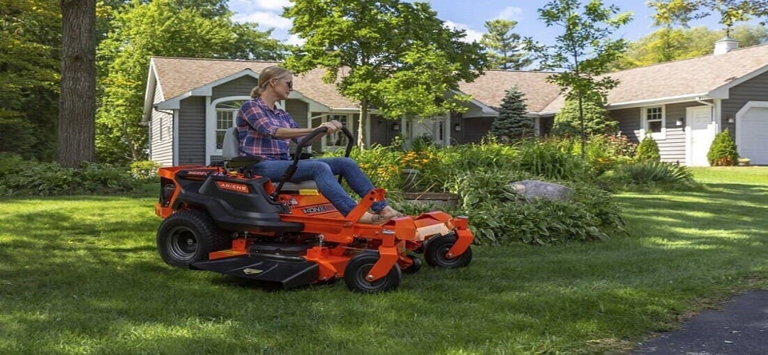 Brent S Lawn Mower Sales And Service Indianapolis In
